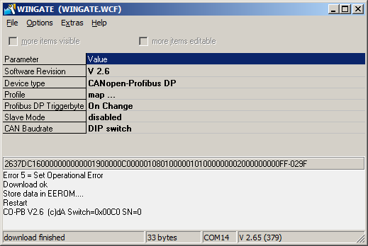 Datei:WINGATE V2.65(379) File download screen.png
